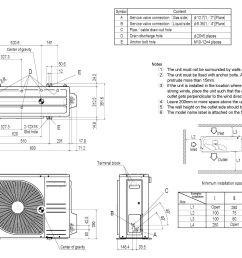 mitsubishi heat pump schematics wiring diagram mega mitsubishi heat pump schematics wiring diagram paper mitsubishi heat [ 2048 x 1444 Pixel ]